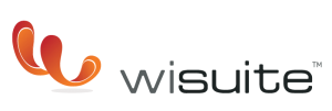 WiSuite